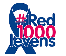 Red 1000 levens