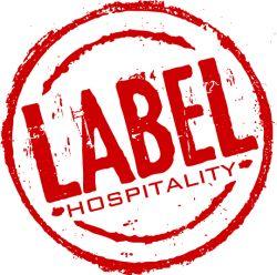 Label Hospitality