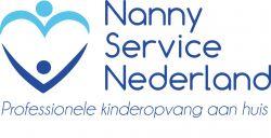 Nanny Service Nederland